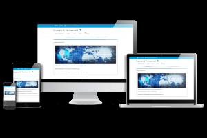 Duktig webbyrå i Stockholm och Åkersberga