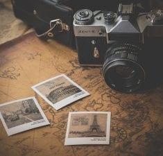 Tjänster Hjälp med hemsidan hjälper till med bilder till hemsidan