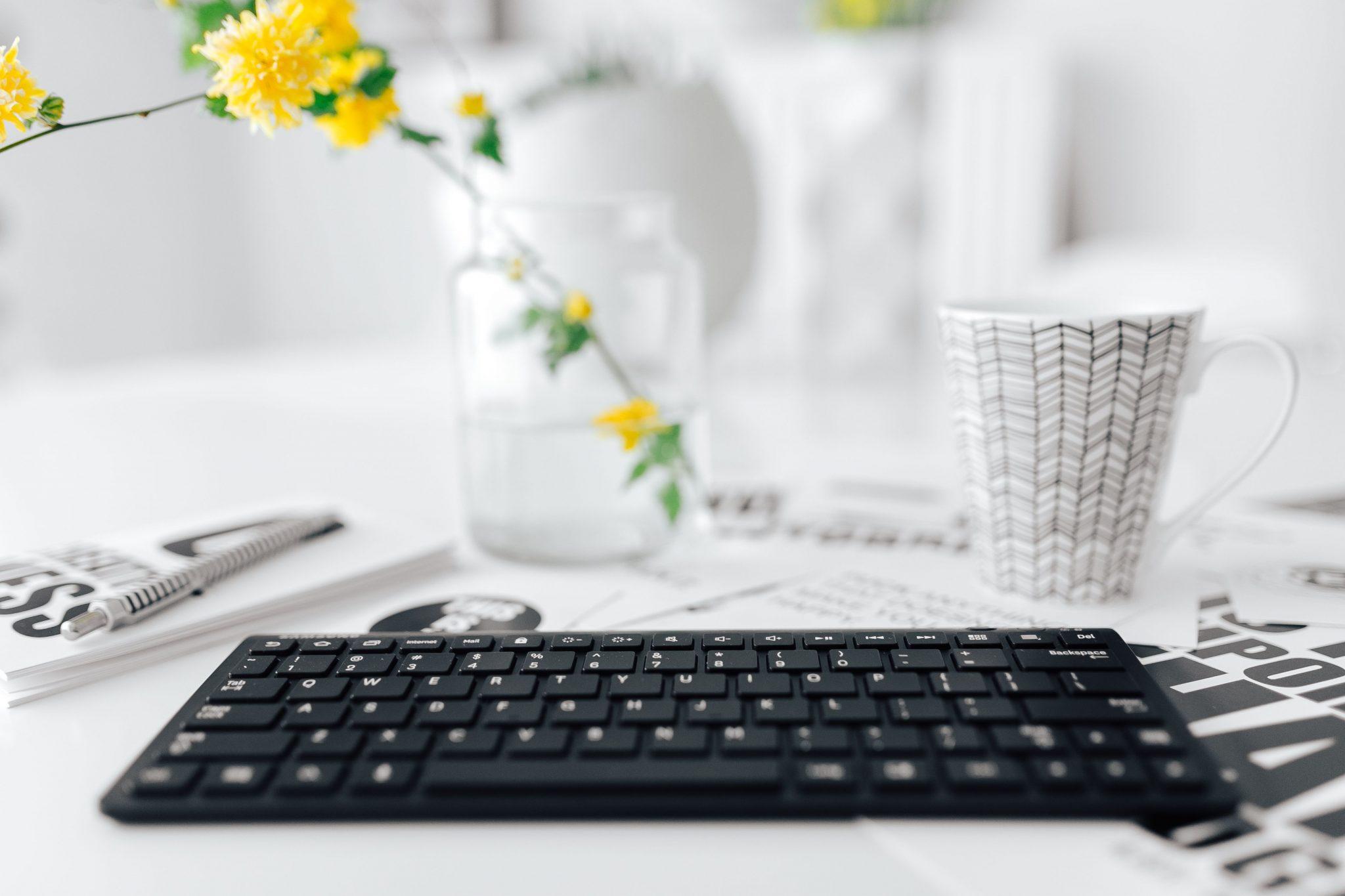 Hjälp med hemsidans tjänster webbdesigner i Åkersberga Stockholm