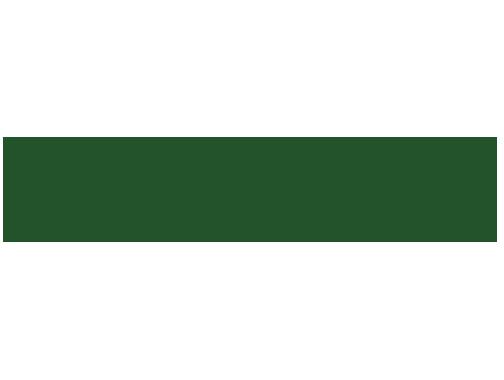 enkel logotyp till papperskedjan design av loggan Hjälp med hemsidan