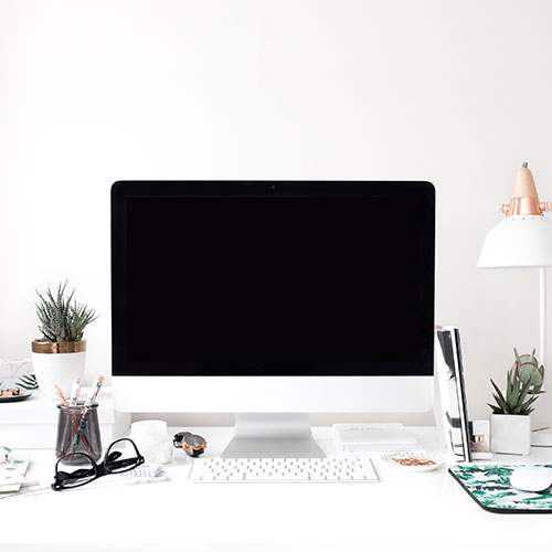 gratis utbildning i SEO och Wordpress