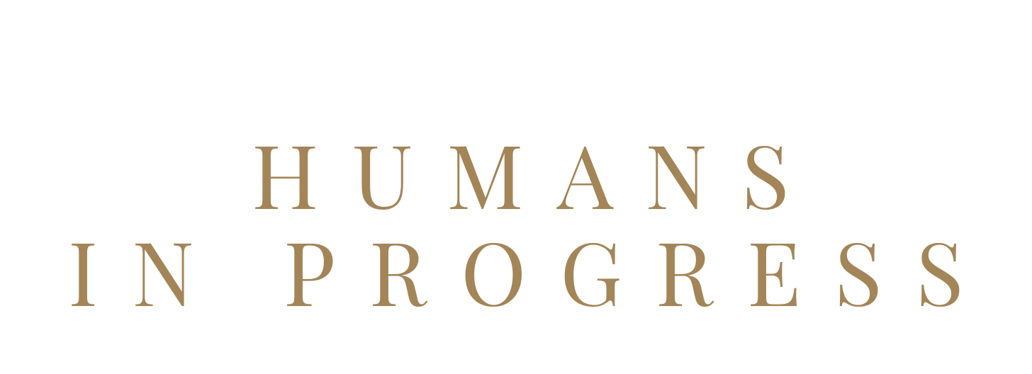 snygg design på Logotyp till konsultföretag