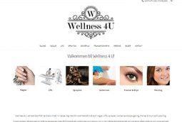 Wellness 4 U