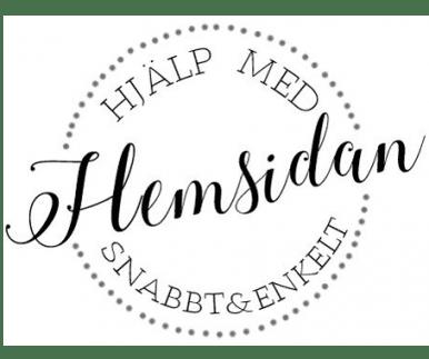 Logotyp till webbyrå