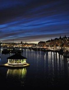 hjälp med hemsidan i Stockholm av webbyrå i Stockholm