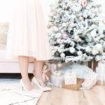 Juldekorera hemsidan snöfall på hemsidan julpynta hemsidan