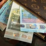 Tjäna pengar på din hemsida