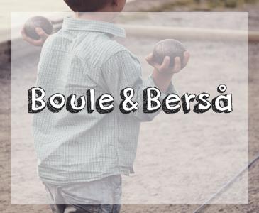 Snygg hemsida Boule & Berså Webbdesign av Hjälp med hemsidan Webbyrå i Stockholm och Åkersberga Snygga hemsidor gjorda i WordPress Galleri med snygga hemsidor