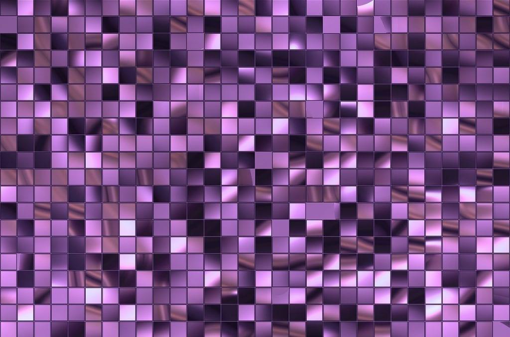 färger hemsidan 2018 moderna hemsidor 2018 - trendiga hemsidor