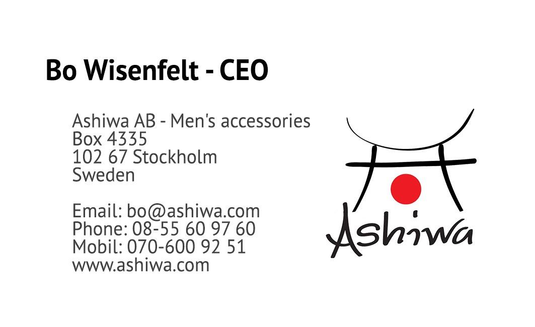 design av snygga visitkort Hjälp med hemsidan en webbyrå i Stockholm Åkersberga
