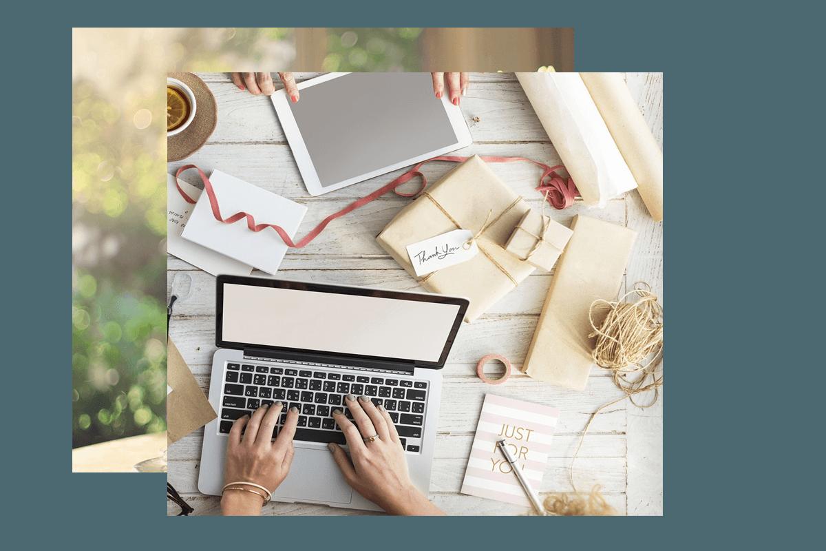 Webbdesigner Åkersberga hemsidor snabbt