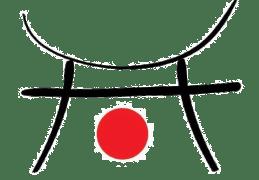 Ashiwa logga