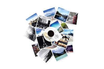 Långsam hemsida komprimera bilderna
