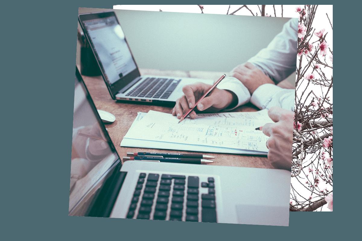 Webbdesigner Åkersberga dina behov i fokus