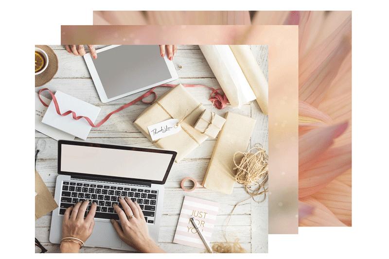 Hur mycket kostar en billig hemsida?