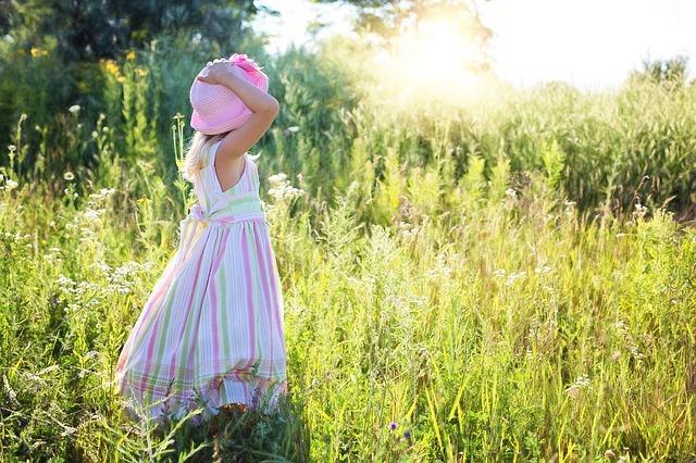 bilder gratis för hemsidan porträttbilder
