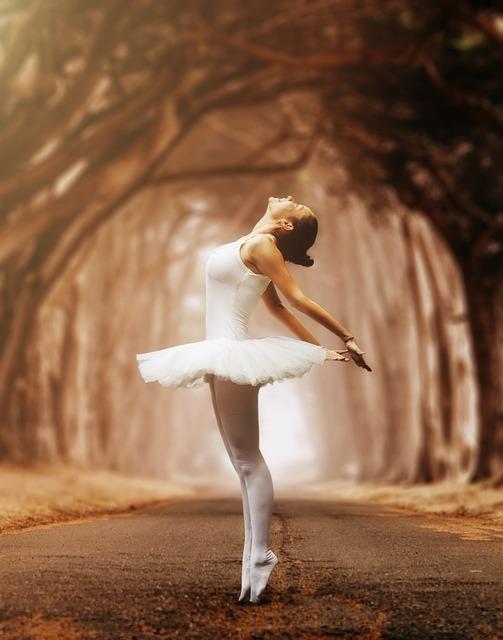 bilder utan copyright gratis bilder på nätet dansfoton