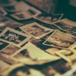 Gratis bilder till hemsidan olika bildbanker
