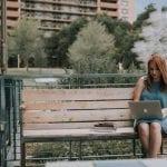 hemsidor som laddar långsamt gör att besökarna tröttnar - Hjälp med hemsidan tipsar om optimering av hemsidan