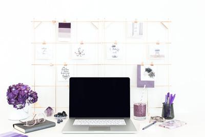 hjälp med hemsidan Bästa webbyrån i Åkersberga Många nöjda kunder och stor portfolio