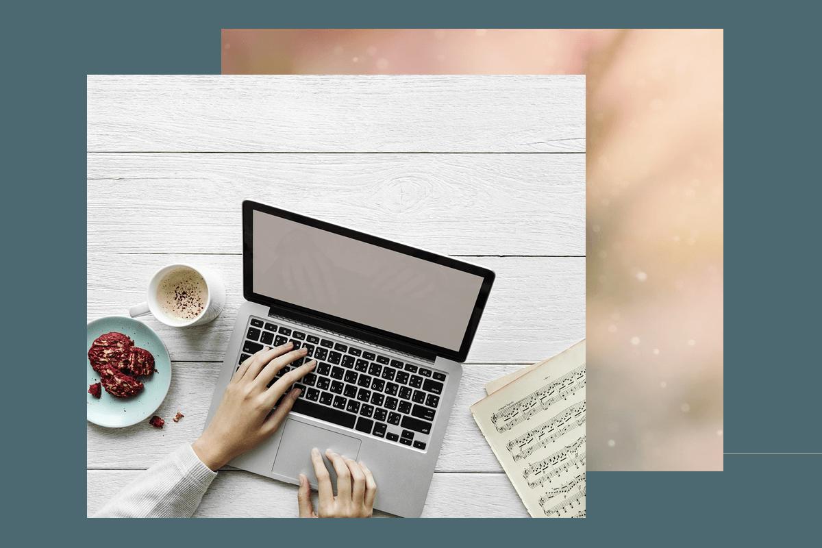 webbyrå i Åkersberga dina behov i fokus