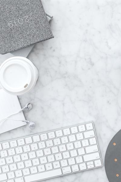 12 tips för hemsidan