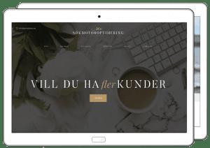 Galleri med snygga hemsidor 2018 webbdesign hjälp med hemsidan