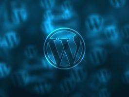 Glömt lösenordet till hemsidan i WordPress - så här löser du det!