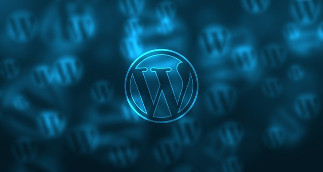 WordPress 4.9.3