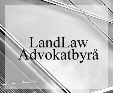 Snygg hemsida till advokatbyrå LandLaw Webbdesigner Hjälp med hemsidan i Stockholm och Åkersberga Snygga hemsidor gjorda i WordPress Galleri med snygga hemsidor