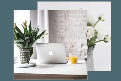 Hemsida företag Stockholm håll din hemsida enkel