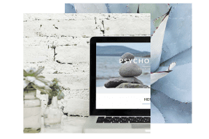 billigaste hemsidan webbyrån Hjälp med hemsidan