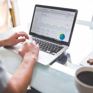 12 smarta tips för hemsidan