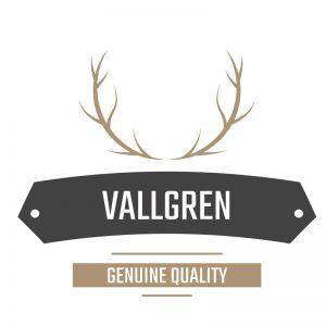 Öletikett vildmark snygga öletiketter mallar design webbyrån Hjälp med hemsidan i Åkersberga