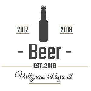 Beer riktig öl öletikett design Hjälp med hemsidan