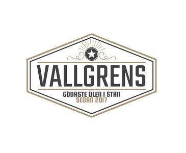 Design av snygga öletiketter till eget öl Grafisk design av Hjälp med hemsidan en webbyrå i Stockholm och Åkersberga