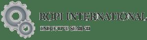 Logga till företag Design av snygga loggor gjord av Hjälp med hemsidan