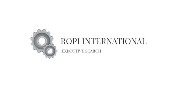 Logga till företag Design av snygga loggor gjord av Hjälp med hemsidan i Stockholm