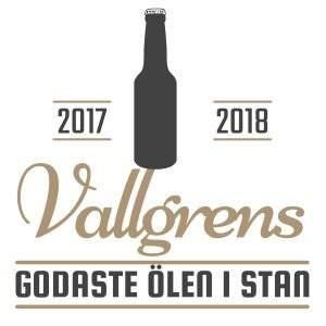 Godaste ölen i stan öletikett mall design av webbyrån Hjälp med hemsidan i Åkersberga Stockholm