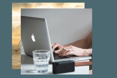 Jämför priset på hemsidor - billig webbyrå