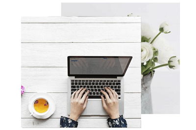Hur mycket kostar en hemsida pris på hemsidor