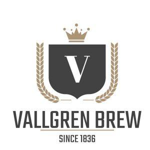 Kungligt öl öletikett mall design av webbyrån Hjälp med hemsidan Stockholm Åkersberga