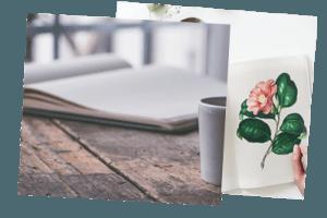 Priser på hemsidor hos webbyrå Hjälp med hemsidan i Åkersberga och Stockholm