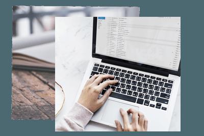 hemsida pris jämför olika webbyråer