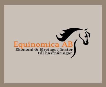 Snygga hemsidor till ekonom Webbdesigner Hjälp med hemsidan i Stockholm och Åkersberga Galleri med snygga hemsidor gjorda i WordPress