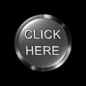 Få fler att klicka in på din hemsida