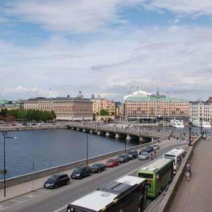 Inkludera stadens namn för att locka fler lokala besökare och öka ctr