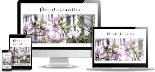 Hemsida pris webbyrå - Hur mycket kostar en hemsida