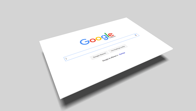 Google ändrar längden på meta descriptions IGEN