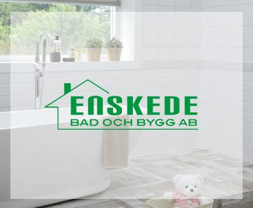 Snygg hemsida till bad- och byggföretag Webbdesign av Hjälp med hemsidan i Stockholm och Åkersberga Galleri med hemsidor